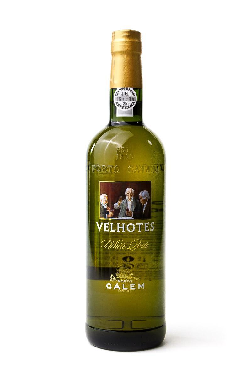 Portwein-Calem-Velhotes-White-Weiss-Port-Weine-aus-Portugal