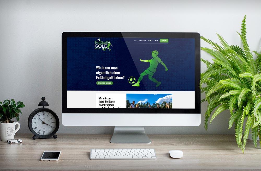 karljoaquin-kommunikationsdesign-fussballgolf-kolpin