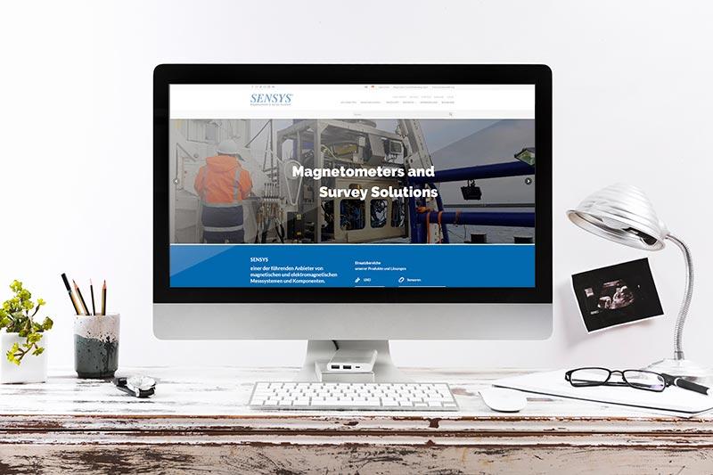 karljoaquin-kommunikationsdesign-webdesign-sensys