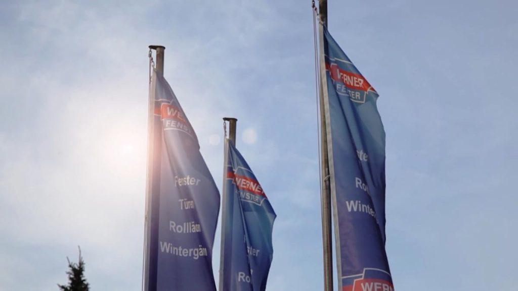 karljoaquin-design-marketing-imagefilm-werbefilm-werner-fenster-berlin-brandenburg