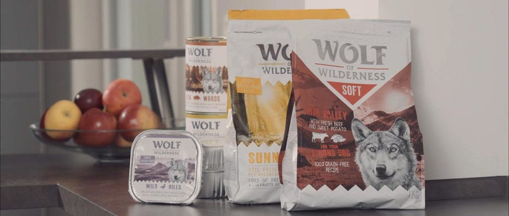 karljoaquin-design-marketing-imagefilm-werbefilm-wolf-of-wilderness-spotrocker