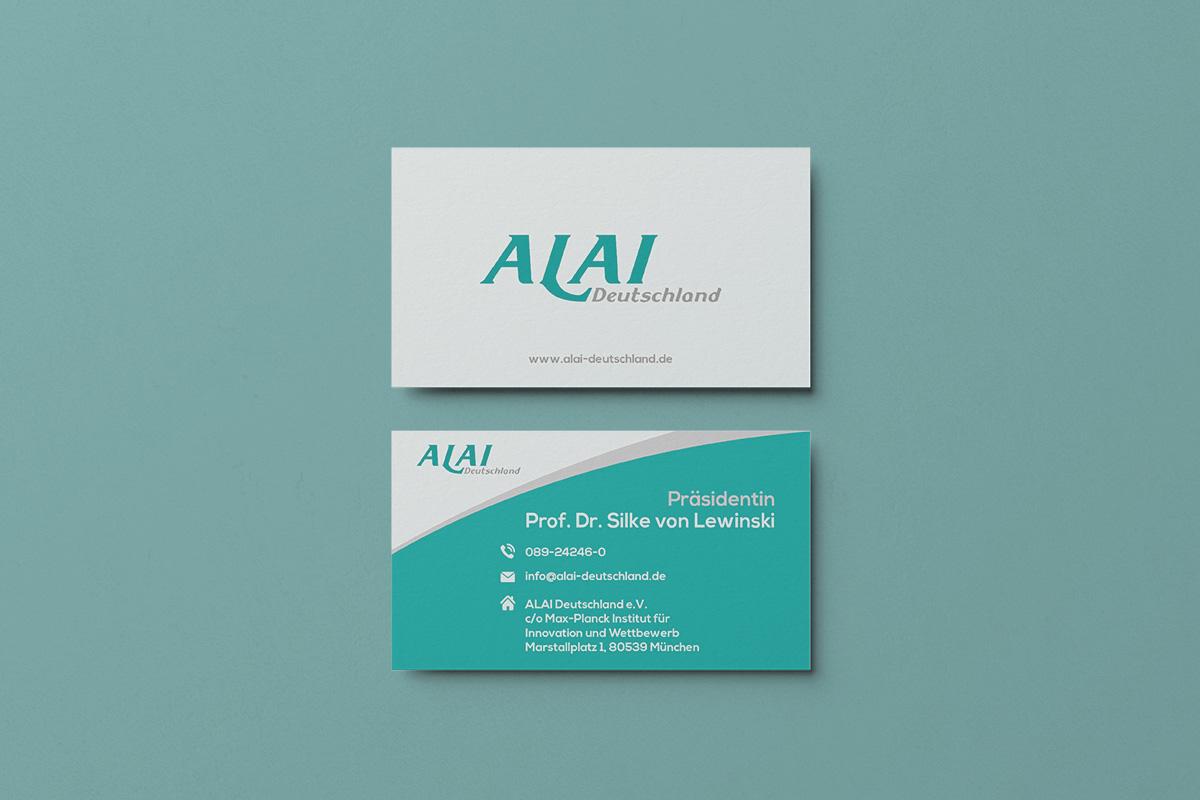 karljoaquin-grafik-design-visitenkarte-alai-deutschland