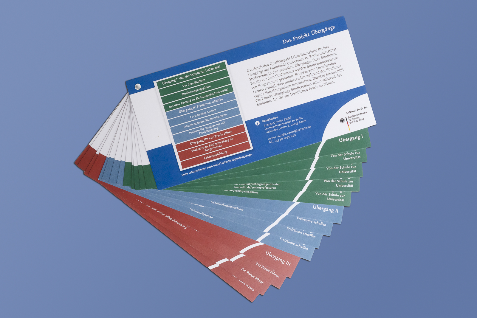 karljoaquin-grafik-faecher-broschuere-print-humboldt-universitaet-zu-berlin