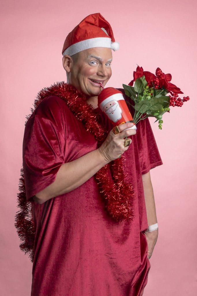 karljoaquin-imagefotografie-social-media-weihnachten-roman-4