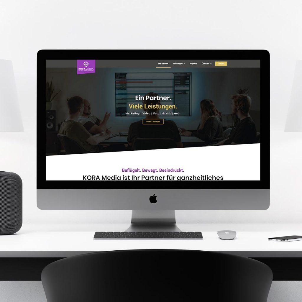 karljoaquin-webdesign-kora-media-mockup-2